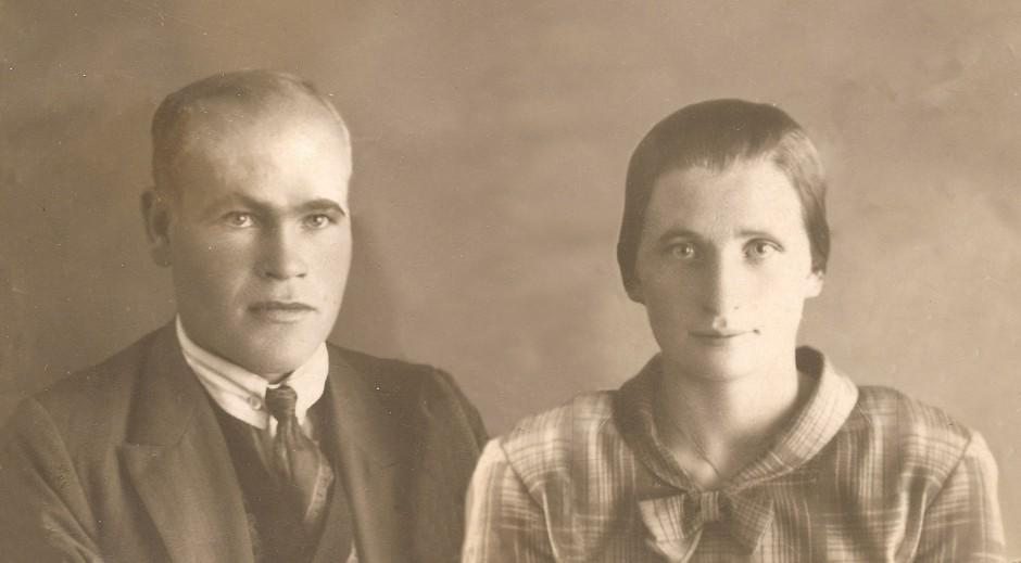 Antti ja Tilda