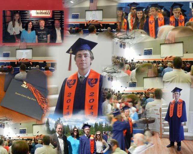 2013-06-09 Andrei's EC HS grad collage