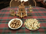 2015-12 Karelian pies and xmas tarts (3)