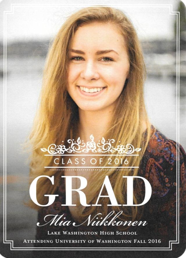 2016 Mia's High School Graduation announcement (1)