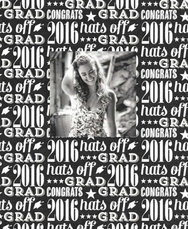 2016 Mia's High School Graduation announcement (2)